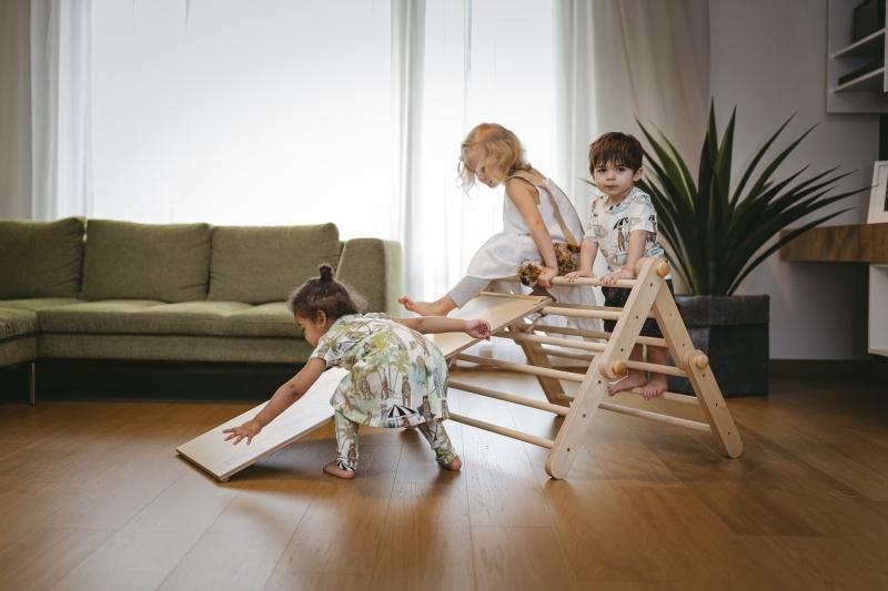 Leksaker 3 år –  leksaker för alla treåringar