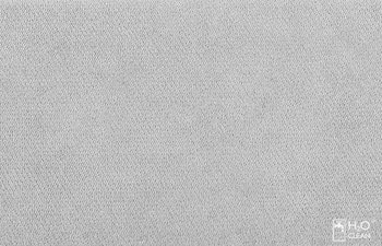 Barnfåtölj - ljusgrå