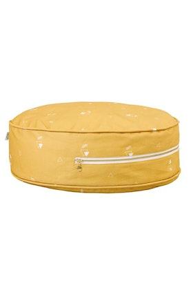 Honung - golvkudde för barn