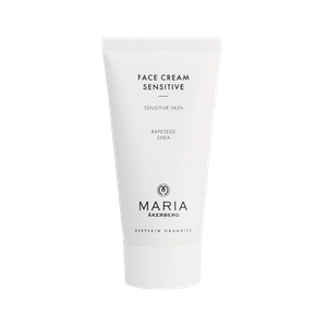 Face Cream Sensitive