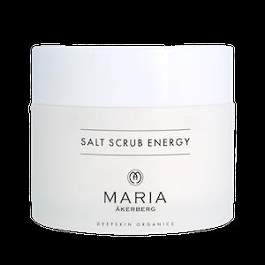 Salt scrub Energy