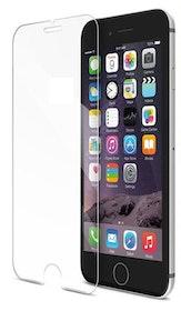 Iphone 7/8 Härdat Glas-Skärmskydd