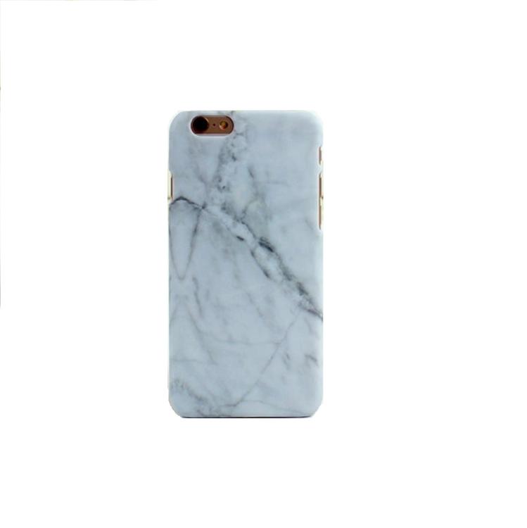 Iphone 7/8 Plus - HardCase - Marmor - VIT