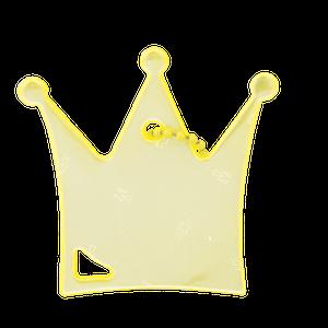 Prinsesskrona