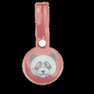 Stadig Panda