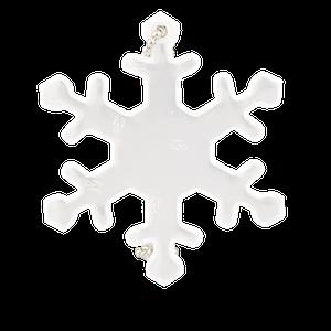 Snöstjärna