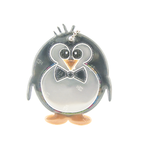 Herr Pingvin