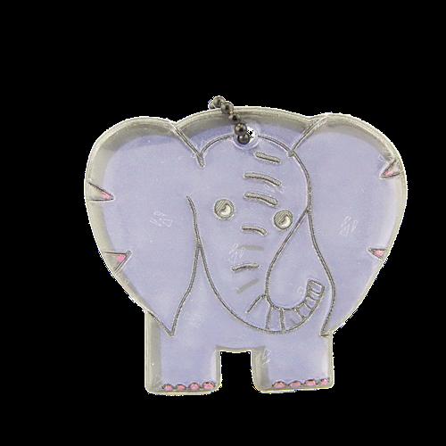 Elefant (Lisa Larson)