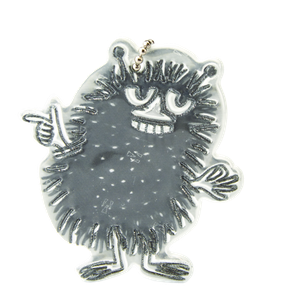 Stinky (Mumin)