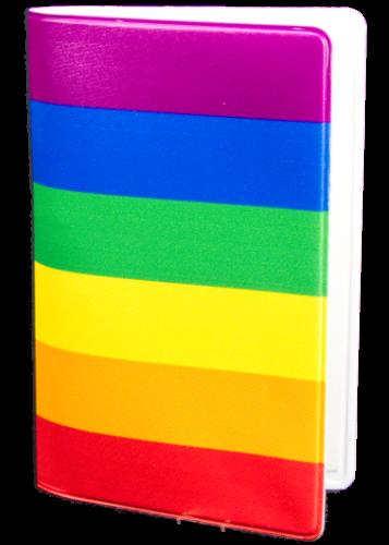 Regnbåge (flagga)