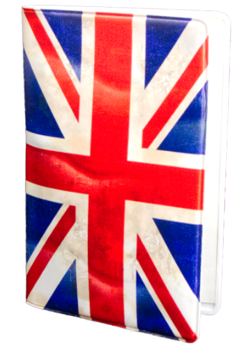 Union Jack (flagga)