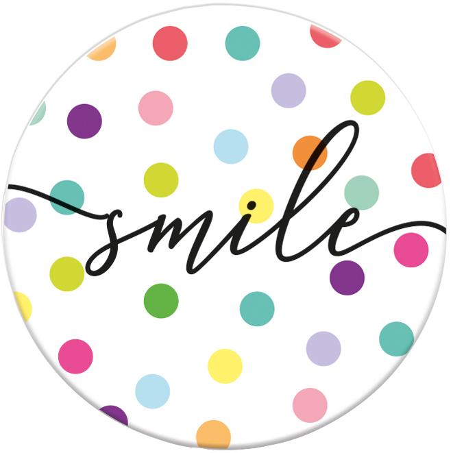 Magnet Smile
