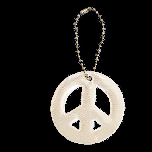 Peace vit