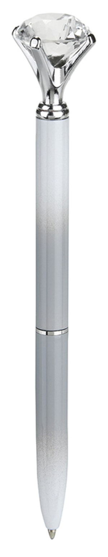 Penna Diamant pastellgrå