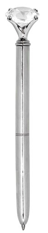 Penna Diamant silver