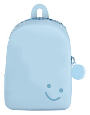 Väska till läslampa Buddy