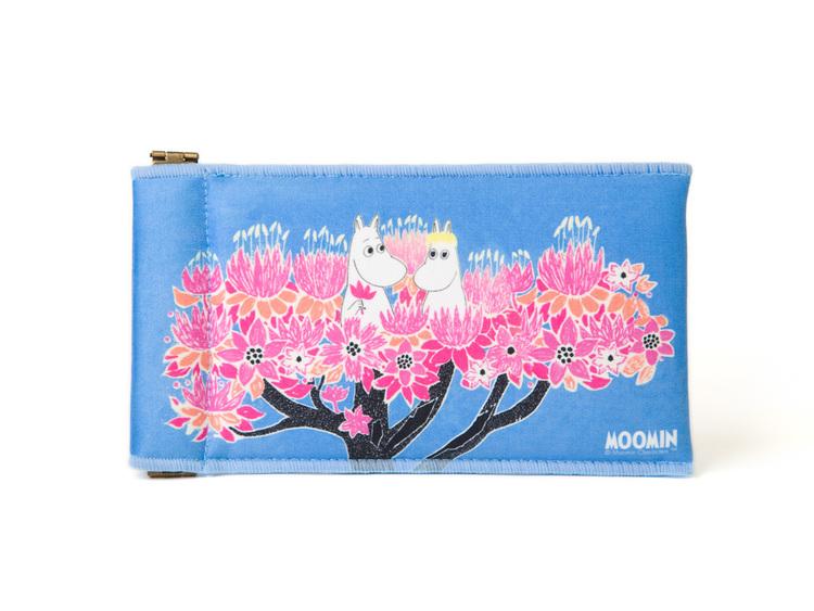 Glasögonfodral Magiska trädet