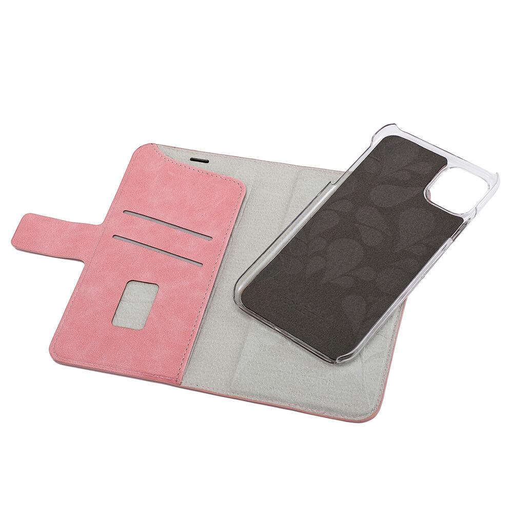 iPhone - Lommebokveske - FIX PÅ HJUL AS
