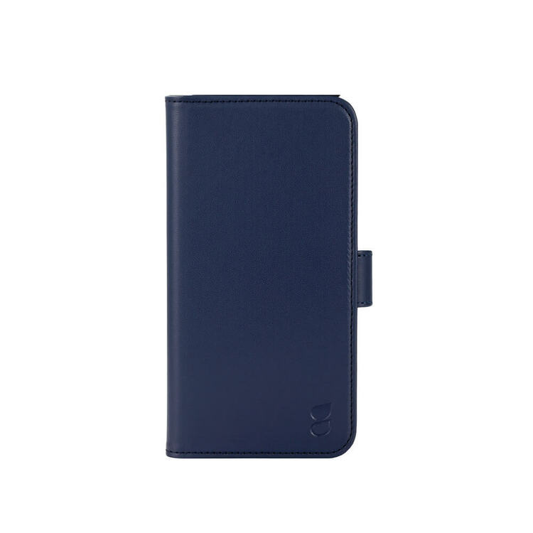 iPhone 12/12 PRO - GEAR