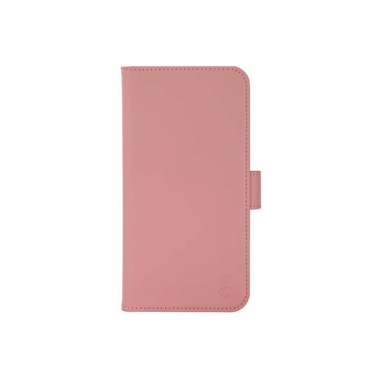 iPhone 12/12 MINI - GEAR