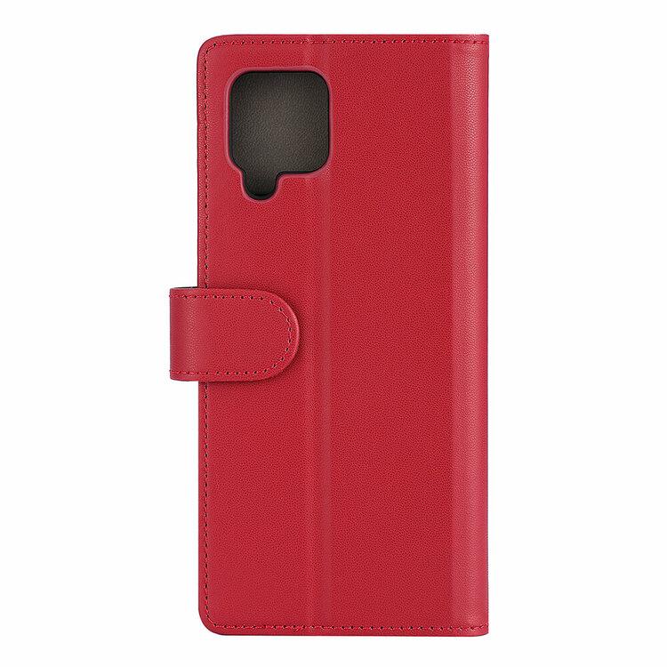 Samsung A22 (5G)