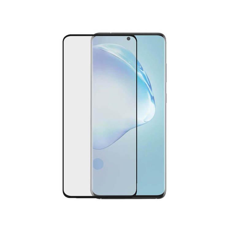 Galaxy S - Serie