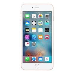 iPhone 6S Pluss