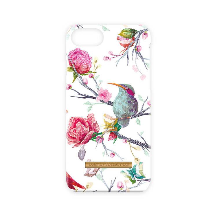 iPhone6/7/8 & SE 2020