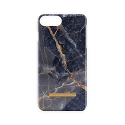 iPhone6/7/8 Plus