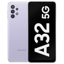 A32 (5G)