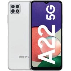 A22 (5G)