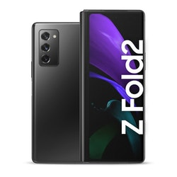 Z FOLD2 (5G)