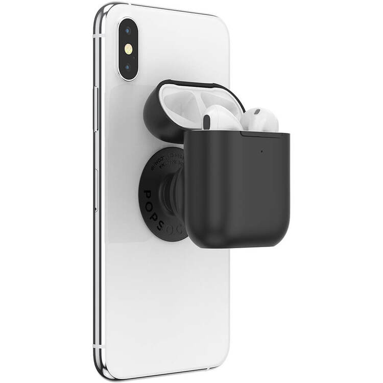 Airpods Holder - POPSOCKETS