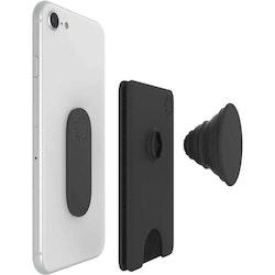 Avtagbar Lommebok for Mobil