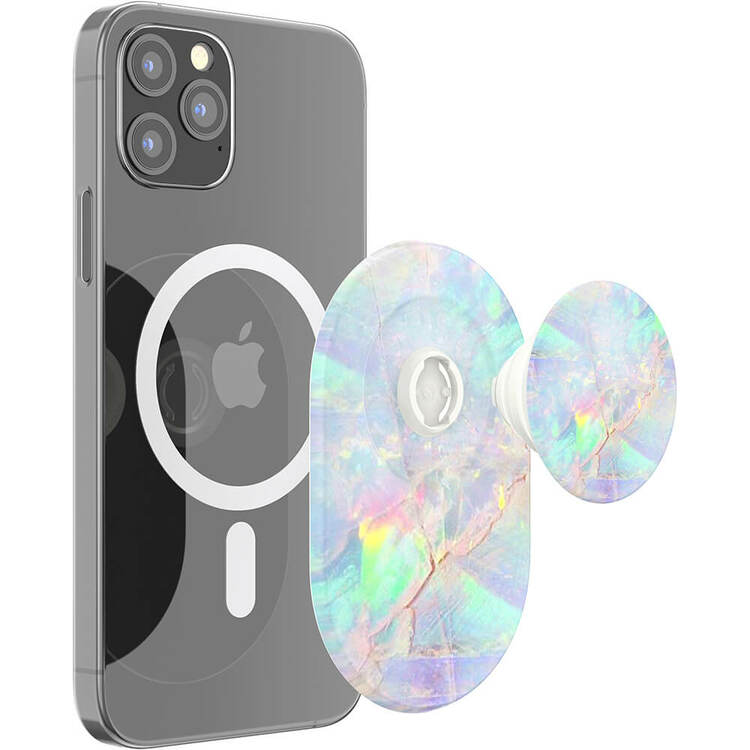 Popsockets PopGrip for Magsafe