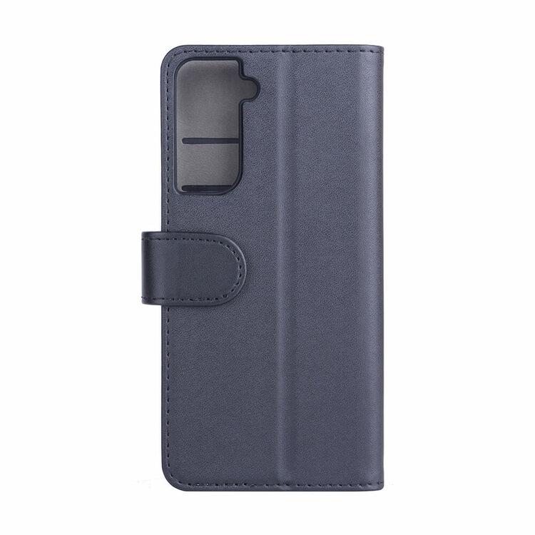 Samsung S21 / S30 5G