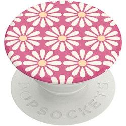 Daisy Mod Pink