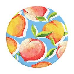Just Peachy Gloss