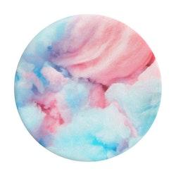 Sugar Clouds