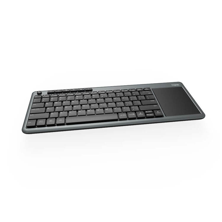Keyboard K2600 Trådløs