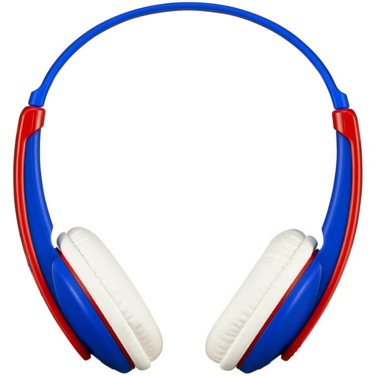 Hodetelefon KD9 Barn Trådløs On-Ear 85dB