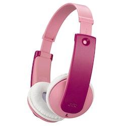 Headphone KD10 On-Ear Wireless 85dB