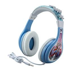 FROZEN II Hodetelefon Over-Ear