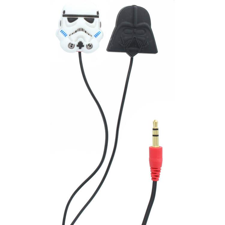 Øreplugger In-Ear 85dB - KABEL