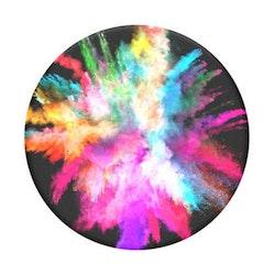 Color Burst Gloss
