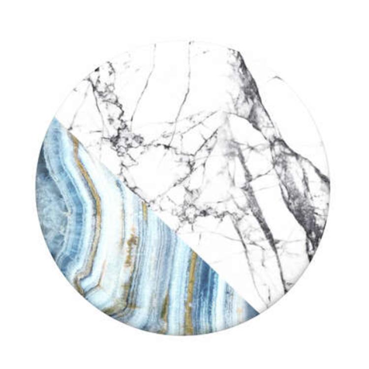 Aegean Marble