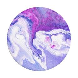 Lavender Flow