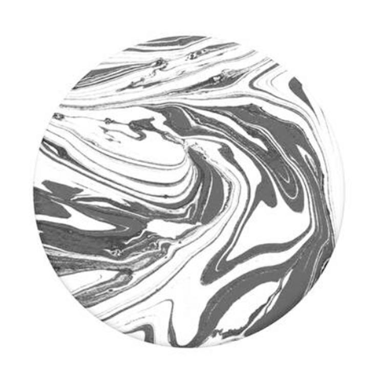 Mod Marble