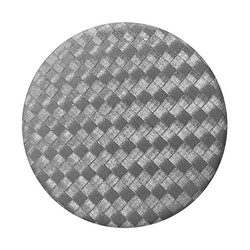 Carbonite Weave