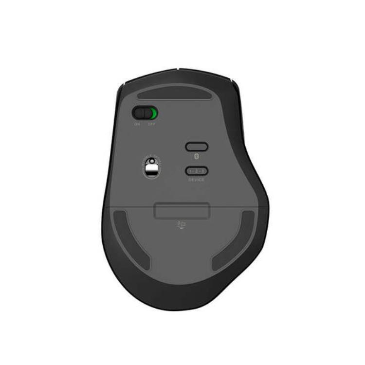 MT550 Multi-Mode Trådløs Optisk